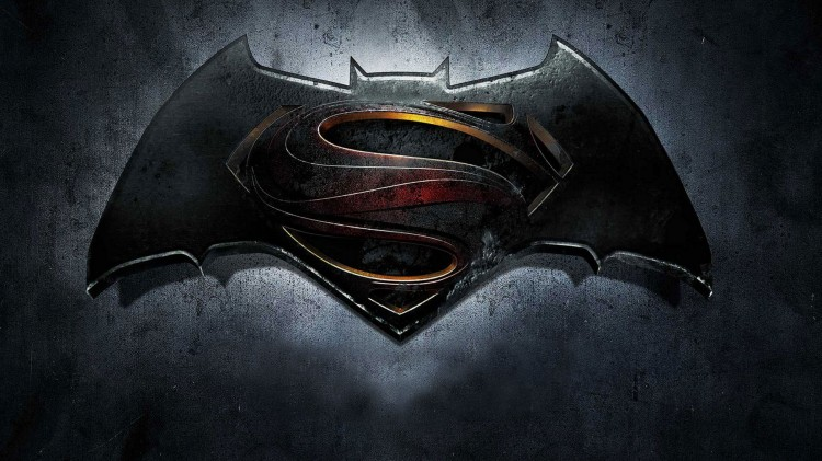 Batman v Superman: Dawn of Justice. (Foto: Warner Brothers).