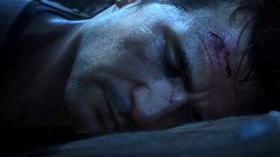 Nathan Drake vender tilbake som hovedperson i «Uncharted 4». Tidligere rykter hintet om at en ny figur ville overta lederrollen i den populære spillserien. (Foto: Sony)