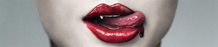 True Blood. (Foto: HBO).