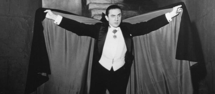 Bela Lugosi, den beste Dracula (Foto: Universal Pictures)