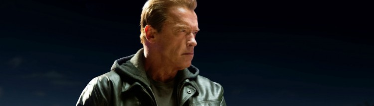 Terminator: Genisys. (Foto: United International Pictures).
