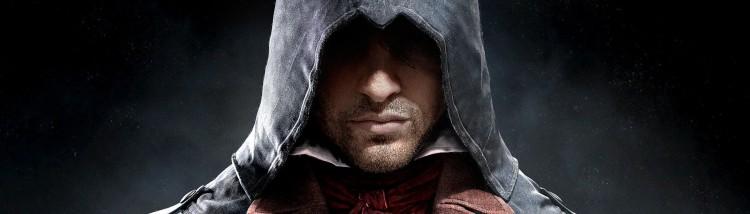 Arno Dorian er helten i Assassin's Creed Unity. (Foto: Ubisoft).