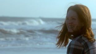 Alice (Julianne Moore) får livet forandret i Still Alice (Foto: SF Norge AS).