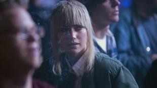 Imogen Poots spiller nazi-hangaround i Green Room (Festival de Cannes).