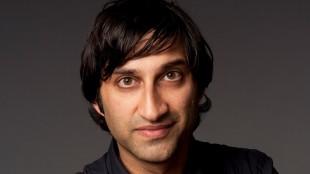 Regissør Asif Kapadia har laget en fantastisk dokumentarfilm om Amy Winehouse (Foto: Rex Features / Norsk Filmdistribusjon).