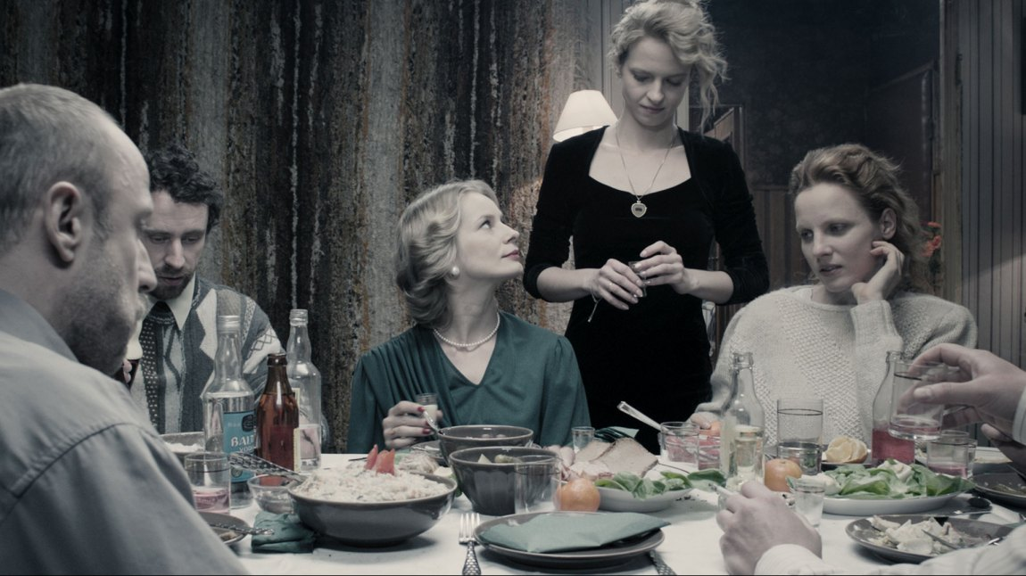 United States of Love « NRK Filmpolitiet - alt om film