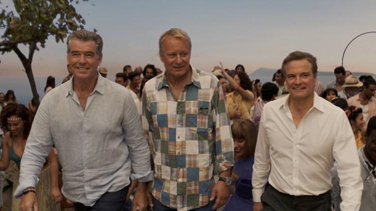 013ff201f55 Mamma Mia! Here We Go Again « NRK Filmpolitiet - alt om film