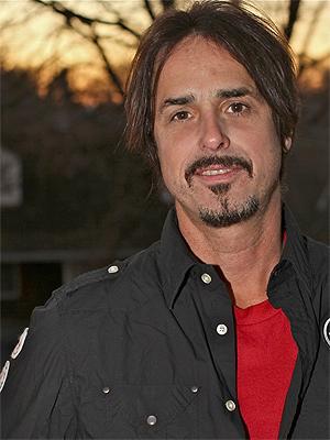 Marti Frederiksen er igjen med som låtskriver for Aerosmith. Foto: Digitaldreamz / Wikimedia Commons.
