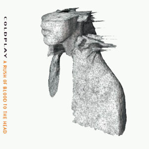 Coldplay: A Rush Of Blood To The Head. Foto: Promo.
