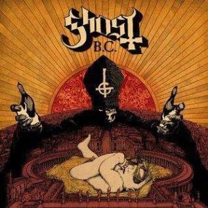 Ghost-Infestissumam-Artwork