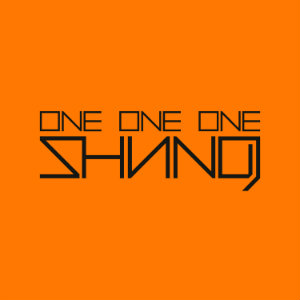 Shining_One_One_One_Front_cover_sRGB_1500_x_1500_300_dpi