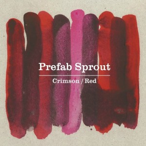 Prefab-Sprout