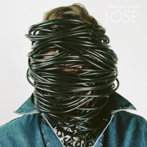 lose_album