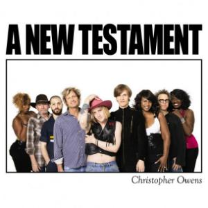 Christopher-Owens-A-New-Testament-608x608