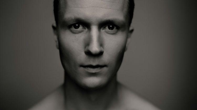Chris Lie. Foto: Pål Laukli, Oslo Records