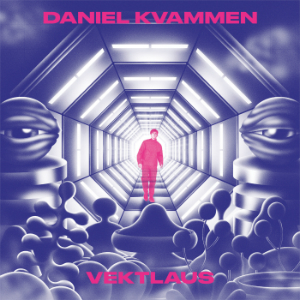 web_image-daniel-kvammen-vektlaus-lp-hvit-880606657