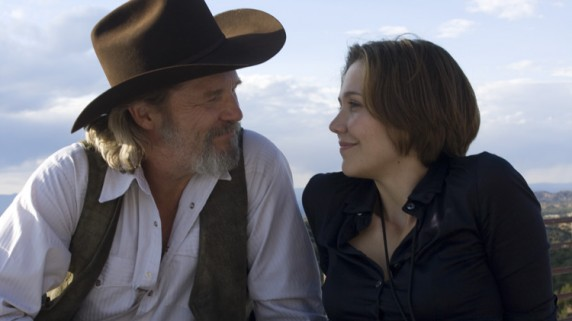 "Jeff Bridges vinner trolig en Oscar for hovedrollen i ""Crazy Heart"". (Foto/Copyright: 20th Century Fox)"