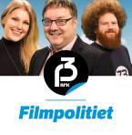 podcast_filmpolitiet