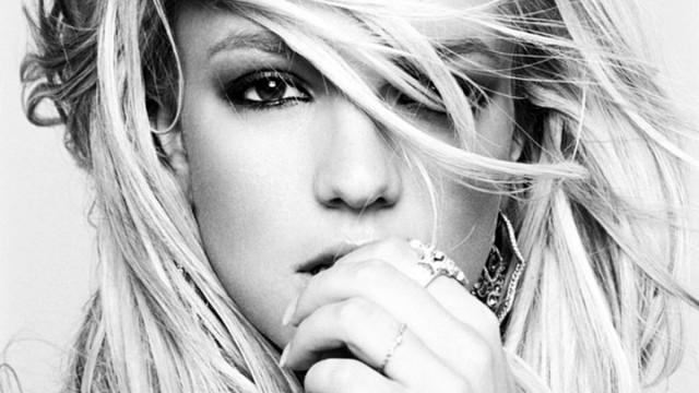 Britney Spears. (Foto: Promo)