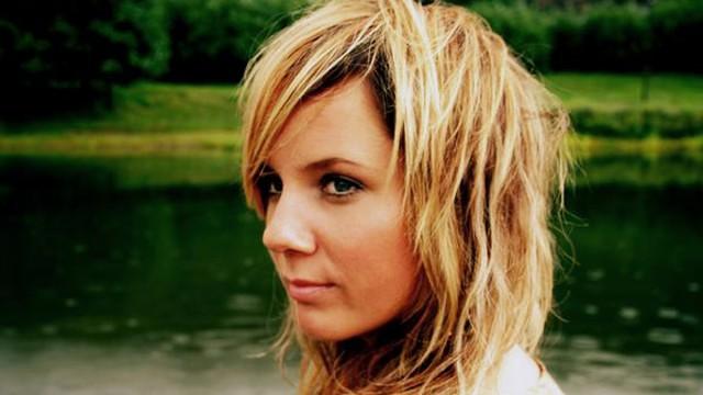 Ina Wroldsen. (Foto: Promo, myspace.com/inaina)