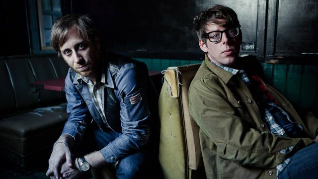 The Black Keys (Foto: Danny Clinch)