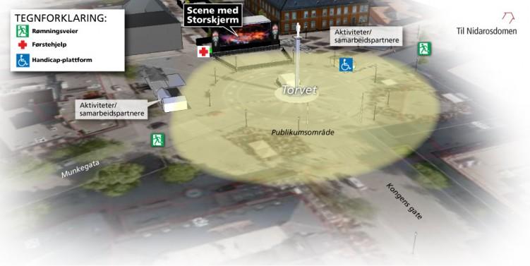 OKforbrukTrondheimkart-751x377