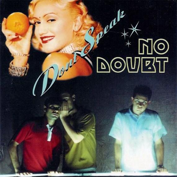 no-doubt-dont-speak-cover