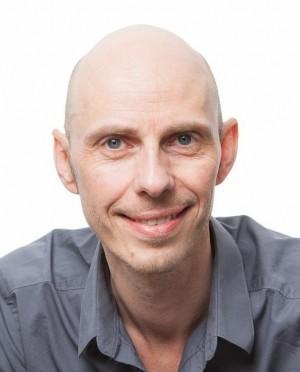Dag Øystein Nordanger er psykologspesialist ved Uni Research Helse og Regionalt kunnskapssenter for barn og unge (RKBU).