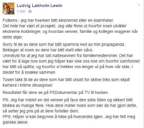 LudvigFaceinnlegg