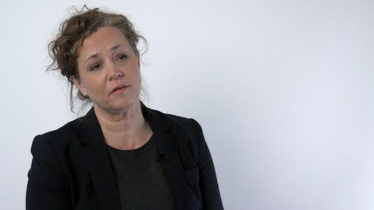 Forsvarsadvokat Unni Fries har spesialisert seg på overgrepssaker
