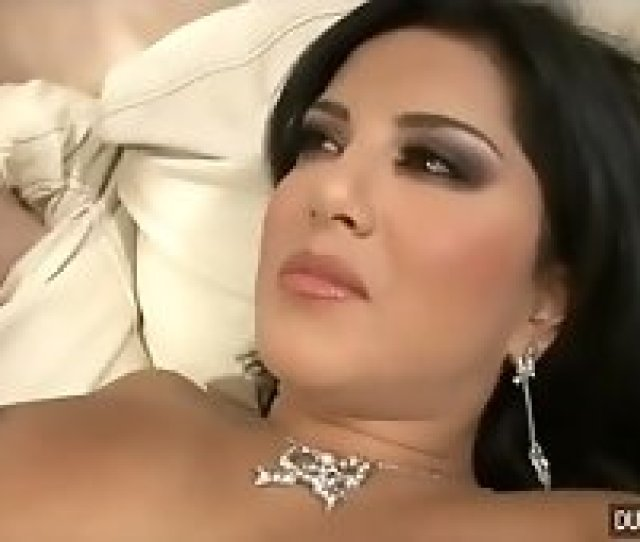 Sunny Leone Fucked Hard