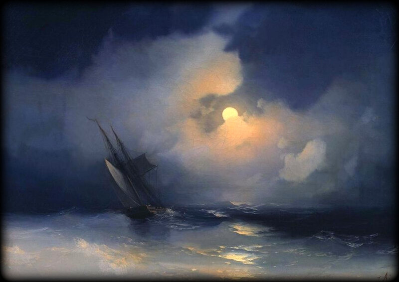 Ivan_Aivazovsky_Storm_at_Sea_on_a_Moonlit_Night