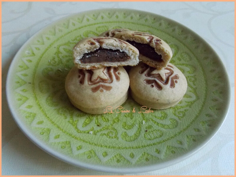 biscuits-fourres-palets-au-caroube3