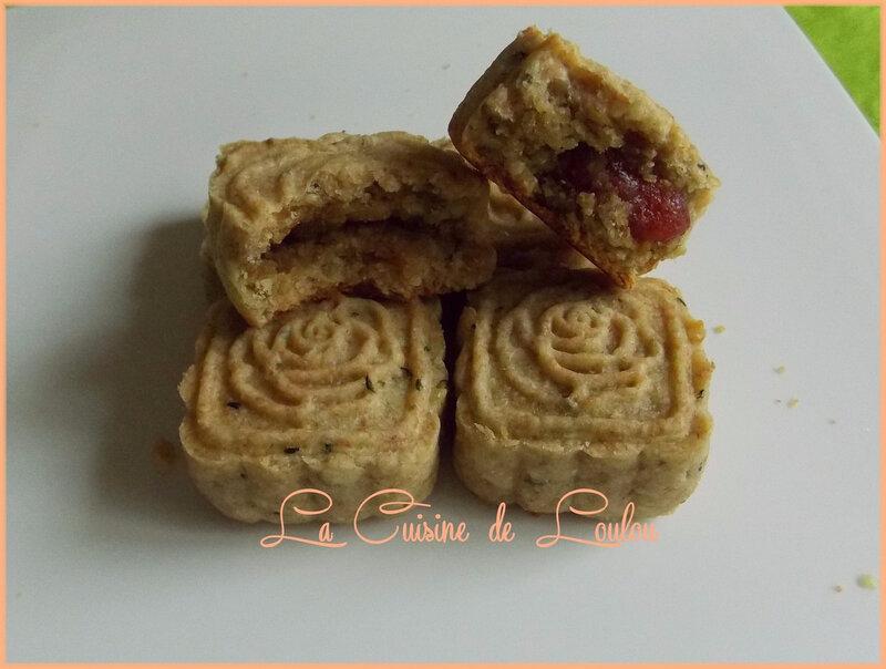 mooncakes-graine-de-courge-fraises4