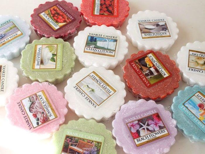 tartelettes-yankee-candle-bahamas-feeze-sweet-cotton- fireside-treats-fruit-fusion-beach-walk-vanilla-cupcake (1)