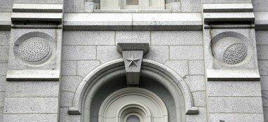 Mormons-et--Satanisme-7