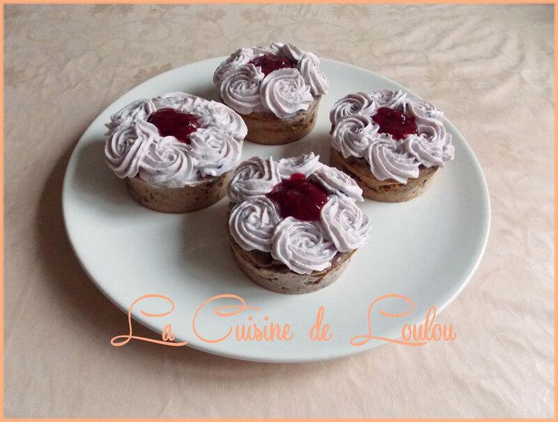 petits-cakes-aux-fruits-rouges2