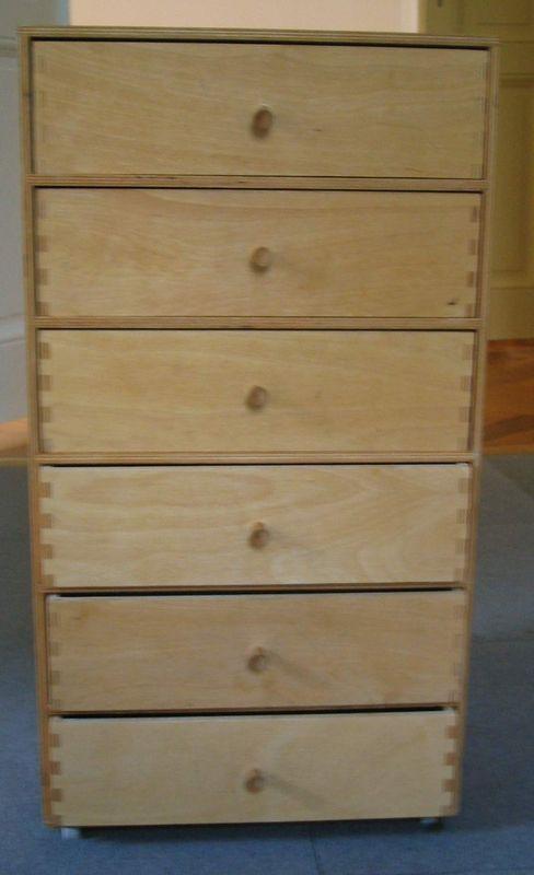 petit meuble a tiroirs meubles a remettre
