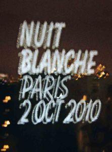 affiche_nuit_blanche_paris_2010