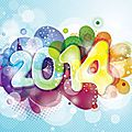 Welcome 2014... my year 2013