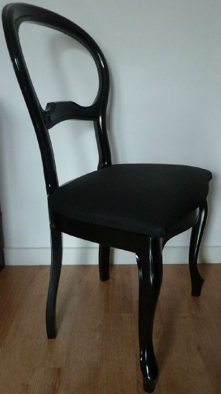 Relooking Chaise Et Fauteuil 1 Air 2 Dco