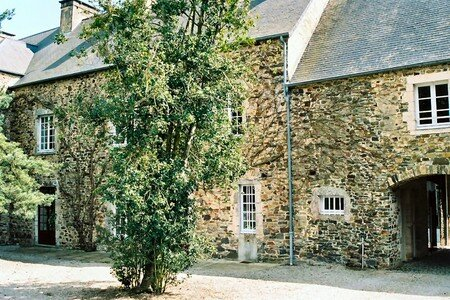 Barbey_Aurevilly_Maison_natale_2