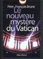 MystereVatican