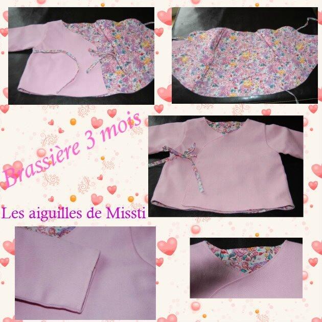 photo brassiere