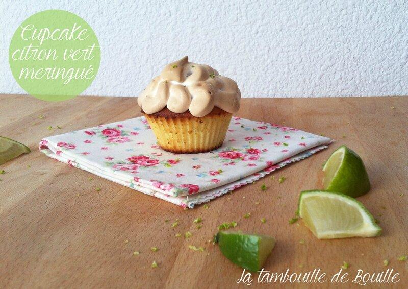 cupcakecitron