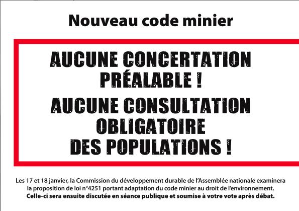 """Résultat de recherche d'images pour """"permis d'exploitation minière en ile de france carte"""""""