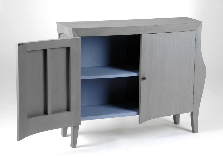 nouveautes meubles amadeus gris