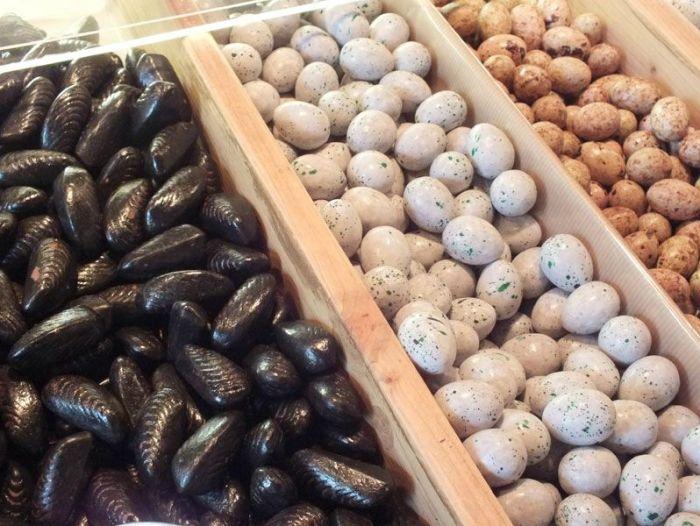 locronan-bretagne-finistere-touristique-boutiques-specialité-bretonnes-authentique-village-de-caractere-chocolatier-hortensias-chouans-monuments-historiques (4)