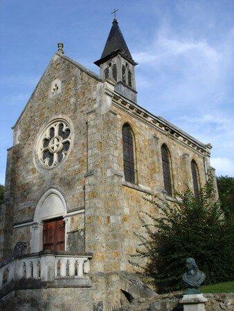 abbaye_oratoire_1
