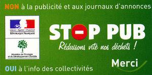 stop_pub